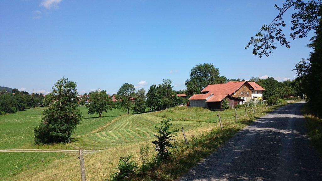 Radtour Argenradweg 15-16-17.07.15 154