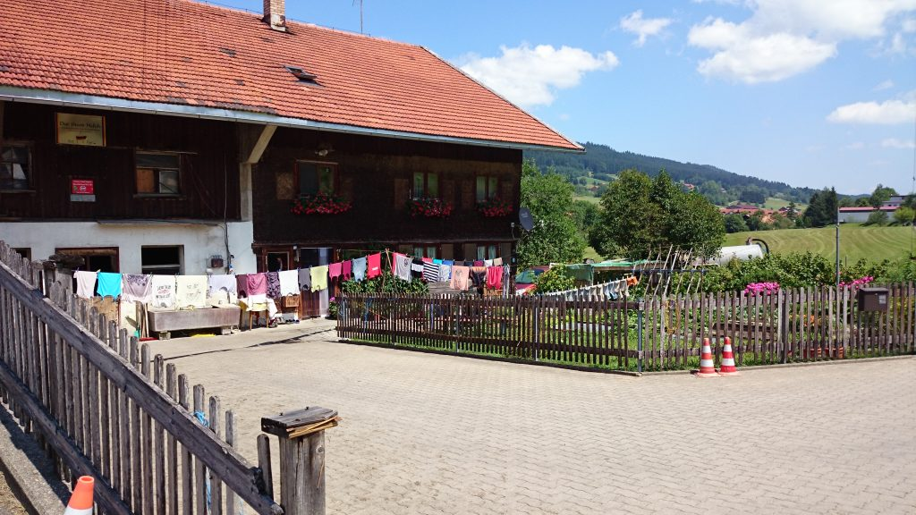 Radtour Argenradweg 15-16-17.07.15 158