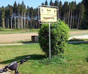 Radtour Argenradweg 15-16-17.07.15 201