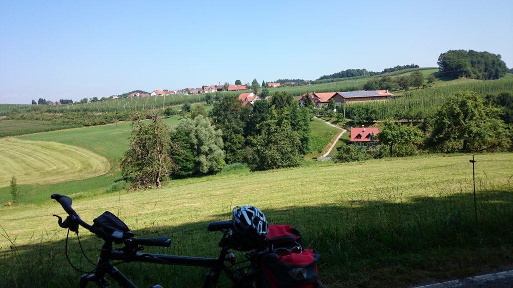 Radtour Argenradweg 15-16-17.07.15 202