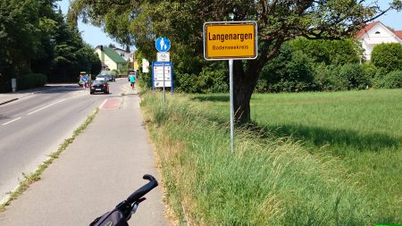 Radtour Argenradweg 15-16-17.07.15 213