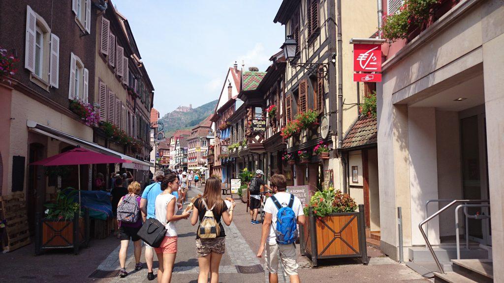 August 2015 Alsace - Trip 033