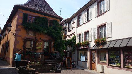 August 2015 Alsace - Trip 039