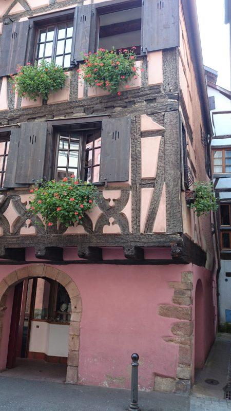 August 2015 Alsace - Trip 042