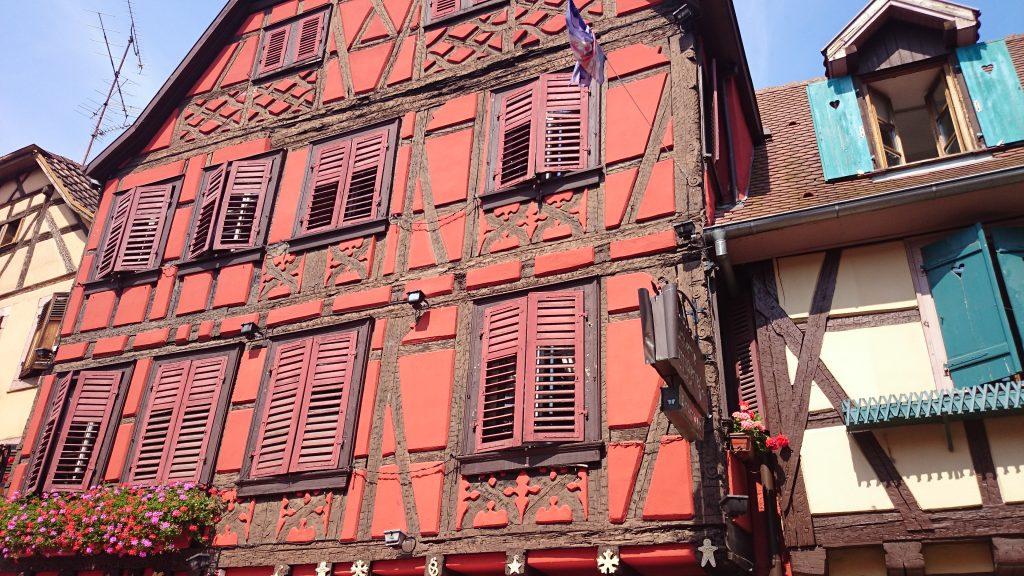 August 2015 Alsace - Trip 052