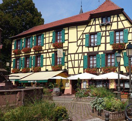 August 2015 Alsace - Trip 055