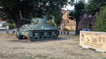 August 2015 Alsace - Trip 103