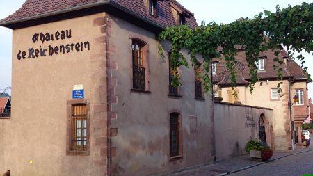 August 2015 Alsace - Trip 105