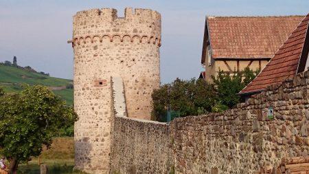 August 2015 Alsace - Trip 111