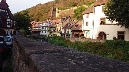 August 2015 Alsace - Trip 118
