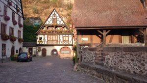 August 2015 Alsace - Trip 119