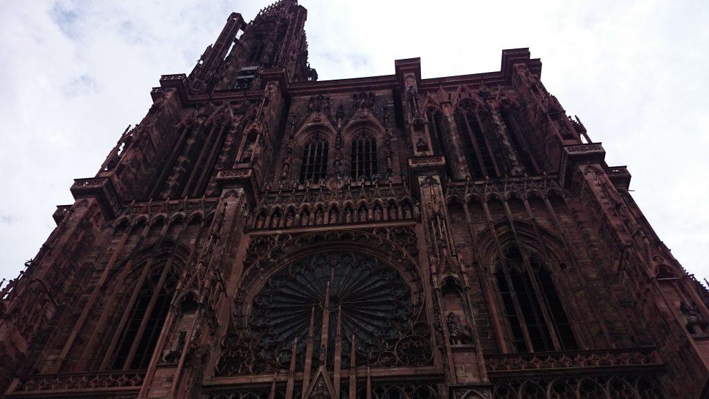 August 2015 Alsace - Trip 136