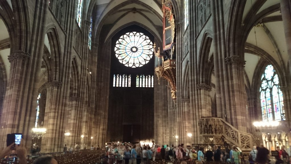 August 2015 Alsace - Trip 137