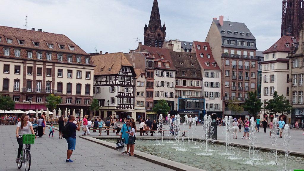 August 2015 Alsace - Trip 140